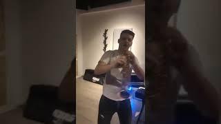 Formatia Mierea Romaniei - Instrumentala New 2019 !!!