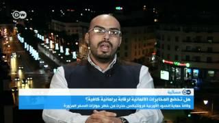 محمد مصباح: الحل الاستخباراتي ضد داعش هو حل جزئي فقط
