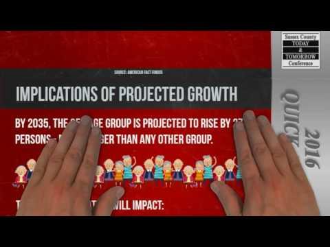 2016 SCTTC | Quick Facts - Ed Simon Powtoon