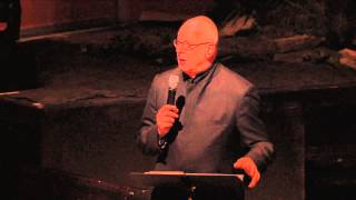 Euryanthe Opera Talk with Leon Botstein