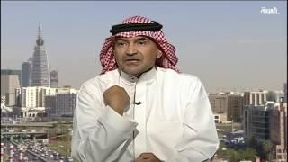 محمد السحيمي: المسرح المدرسي السعودي اغتيل ولم يختطف