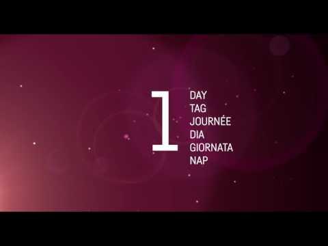 Trailer European Art Cinema Day ENG