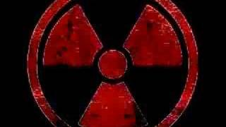 Cerebrum Vortex - Das Ende Der Welt