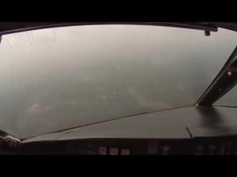 Cochin International Airport Flight Landing | Airport |Kerala Travel Media | Kerala Tourism