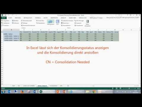 R.S.V.P. - Personalplanung mit Hyperion Financial Managementиз YouTube · Длительность: 7 мин49 с