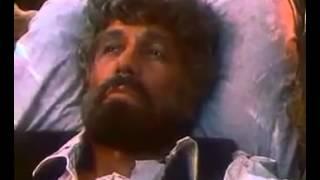Валерий Зубков — музыка из к/ф «Цыган», 1979
