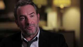 Jean Dujardin, sa vie après The Artist et les Oscars - Febr 2013