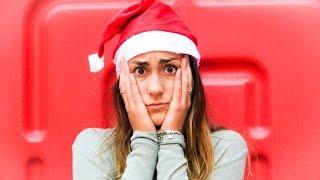 Did China Really BAN Christmas???