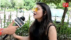 Delhi Ki Ladki | Part - 1 | Bhawna VLog