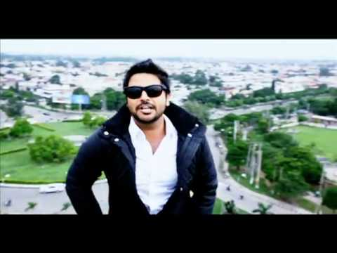 Rikshaw Alfaaz Yo Yo Honey Singh BY UD AUJLA