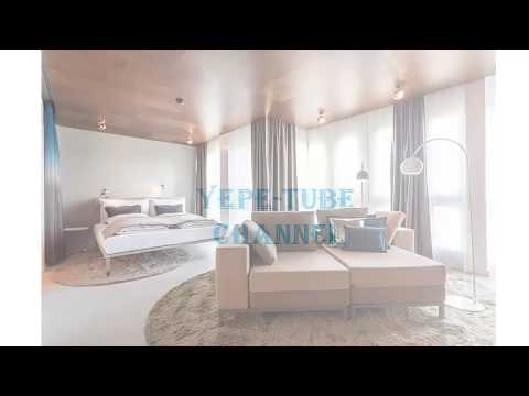 EMA House Hotel Suites || Zurich Airport Hotels