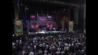 Barenaked Ladies - If I Had A Million Dollars (Live at Farm Aid 1999)