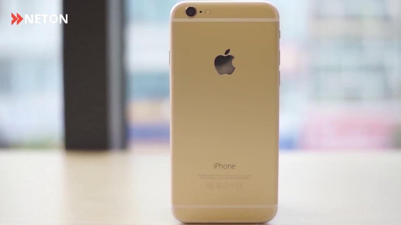 Bạn đau đầu khi lựa chọn giữa Flagship cũ và smartphone tầm trung mới?