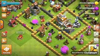 6 misteri game clash of clans 2018