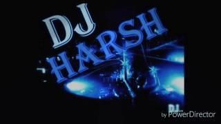 HAANIKARAK BAPU REMIX | DJ HARSH