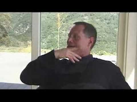 Scientology: Jason Beghe Interview Part 7 of 17