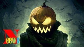 Top 5 vụ án mạng trong đêm Halloween kinh hoàng nhất lịch sử Mỹ