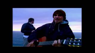 Manu Chao – Mentira (Official Music Video)