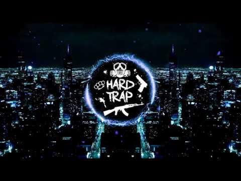 Zatox - WTF (OU J RAWTRAP Remix)