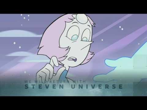 Toonami - Steven Universe Bumps