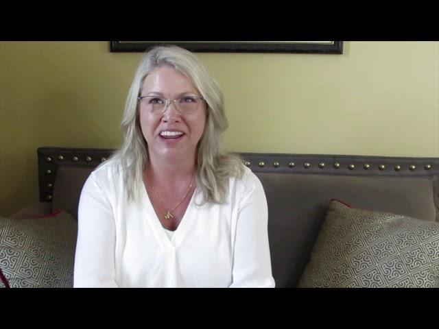 POCP Consultant Highlight: Linda Holl