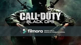 Juegos Zombies Para Pc Free Online Videos Best Movies Tv Shows
