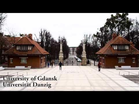 Erasmus+Helsinki-Gdansk