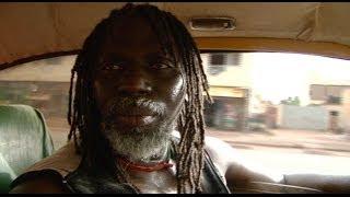 Tiken Jah Fakoly lance son dernier appel