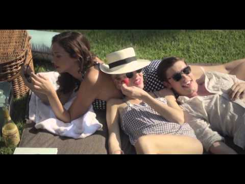 Leisure Society   IMAGE EYES OPTICAL HD