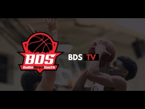 BDS TV