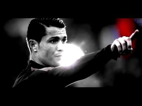 Cristiano Ronaldo ► Unfinished - NO ne Fufel 2017 - by Liubchenko
