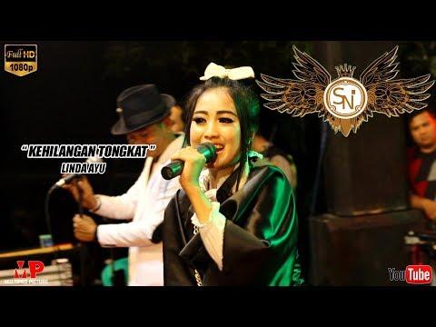 LINDA AYU ~ KEHILANGAN TONGKAT [OM NIRWANA SPECIAL KOPLO PATROL 2018] [music video]
