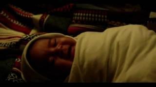 Djinn - Trailer
