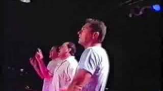 """Rumba Sin Fronteras """"Ritmo total"""""""