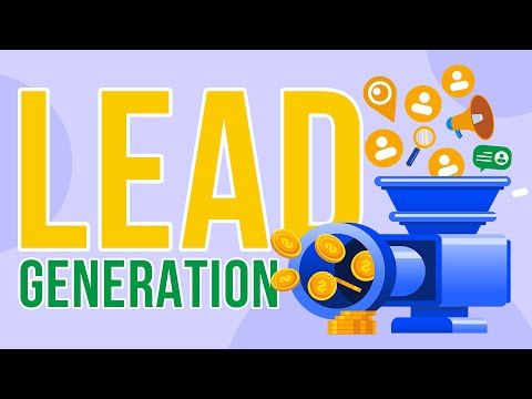 6 Best Free Lead Generation Platforms and Apps