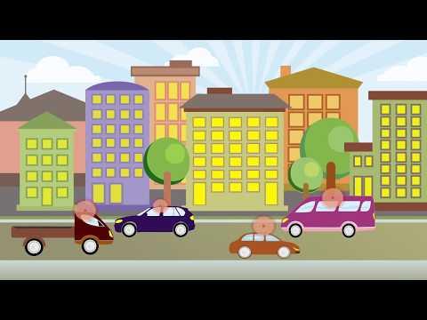 Surrus - blockchain insurance ENG