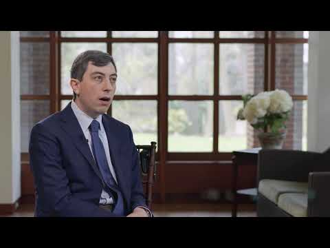 Understanding the Stages of Neuroendocrine Tumors