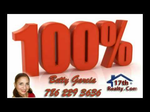 100% real estate commission | 100 commission for realtors in Miami