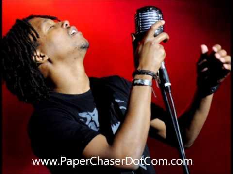 Lupe Fiasco - SLR 3 (Round Of Applause) Kendrick Lamar Response (New CDQ Dirty NO DJ)