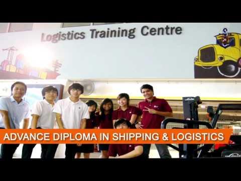 East Coast Maritime Academy