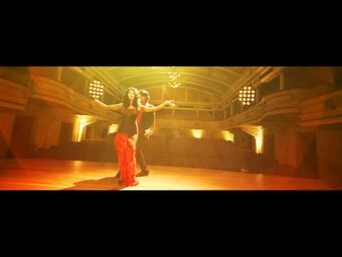 Labendiye Official Music Video - Lahiru Perera ( Full HD ) 2011