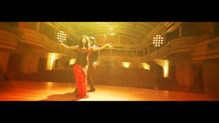 Labendiye Official Music Video - Lahiru Perera ( Full HD ) 2011.mp3