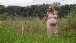 Welkom in ons Wereld (Sorina Official Musiekvideo)