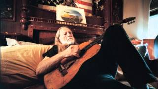 Watch Willie Nelson Something To Brag About video