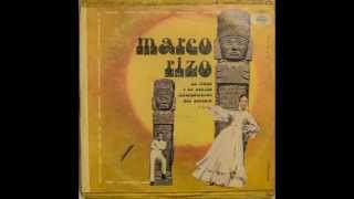 Marco Rizo - Afro Jazz
