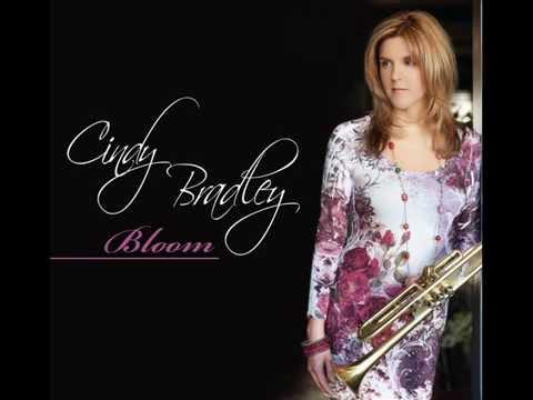 Cindy Bradley - Sycamore Soul