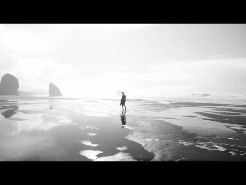 Whitney Tai ft. Emer Kinsella - Incantation (Official Music Video)
