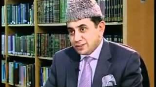 Waiting Period of Widows in Islam (English)