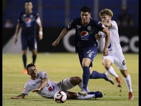 Belgrano Ya Tiene Su Segundo Refuerzo Marcelo Estigarribia