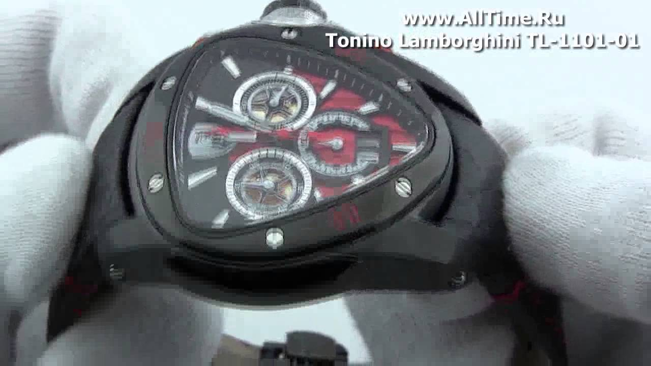 Enter the tonino lamborghini online shop and discover the elegance and refined design of the watches and other accessories of tonino lamborghini's signature collection. Pure italian talent.